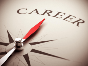 Protecting Your Career
