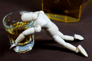 5-long-term-effects-of-alcohol-abuse-and-how-to-prevent-them
