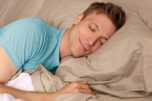 Why is Sleep Crucial for Successful Drug Addiction Treatment