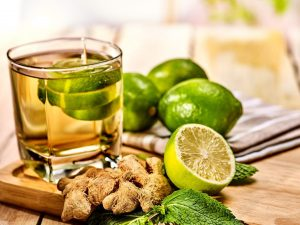 Detox From Alcohol