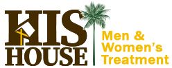 HisHouse Rehab Treatment Centers