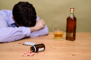 Treatment For Drug Addiction