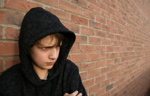 Addiction Treatment for Teen