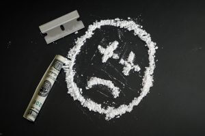 Treatment for Cocaine Addiction