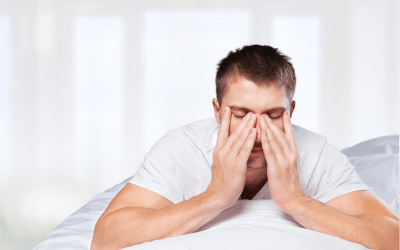 Sleep Apnea and Schizophrenia