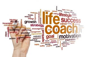 Life Coach Can Help You After Rehab