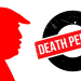 Trump Death Penalty